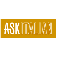 new-logo-ask